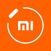 Xiaomi Mi Band ausprobiert: Genau mein Ding!