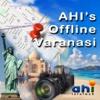 AHI's Offline Varanasi