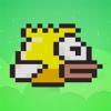 Bird Go Go Go - Super Fun Game ( 36 levels )