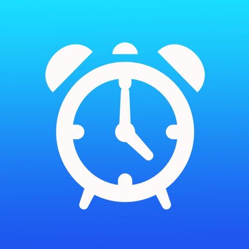 提醒,闹钟,快:Beep Me – Super fast reminders!
