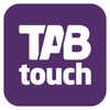 TABtouch - Racing & Sports Betting