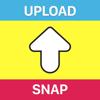 Snap Upload Free for Snapchat - Upload Snap, Video App