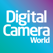Digital Camera World: the SLR photography magazine