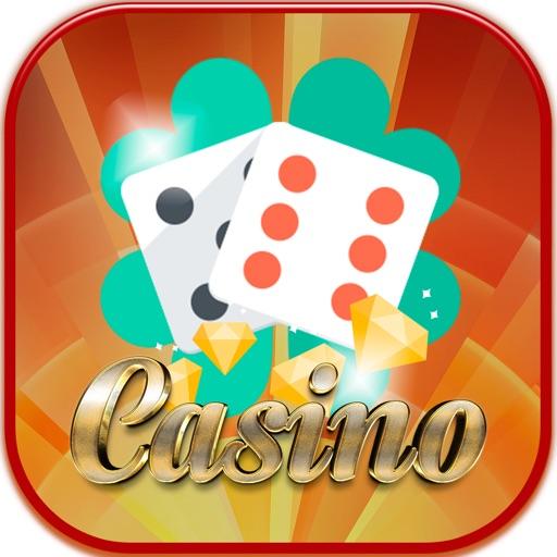 Betline Fever Wild Slots - Xtreme Paylines Slots iOS App