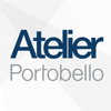 Atelier Portobello