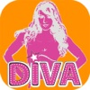 Wrestling Sexy Hot Diva Trivia For WWE TNA UFC RAW
