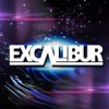 Disco Excalibur-Ybbs