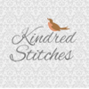 Kindred Stitches Sewing and Craft Magazine