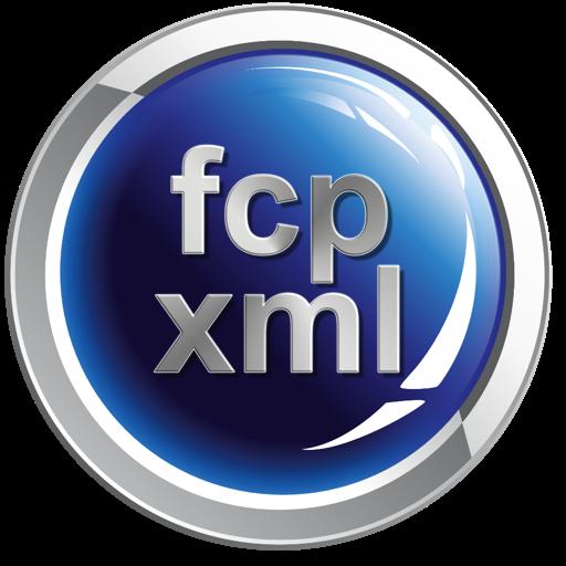 Subtitler for fcpxml