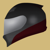 Helmet Law - Motorcycle Laws by State icon