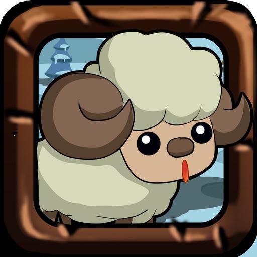 Sheep Legion-pvp turn based strategy TBS game