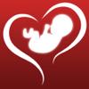 baby heartbeat monitor free pro
