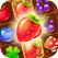 Fruit Link Bomb - Fruit Match 2017