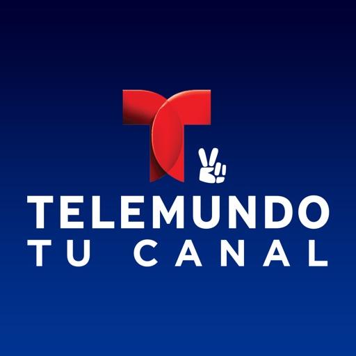 Telemundo PR iOS App