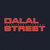 Dalal Street Investment Journal Wiki