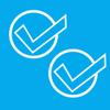 MyTaskList Pro – Aufgabenliste und To-Do Liste