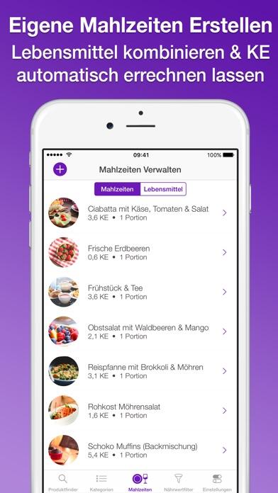 ke khe rechner tabellen app report on mobile action app marketing intelligence tool. Black Bedroom Furniture Sets. Home Design Ideas