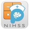 StrokeApp NIHSS Calculator