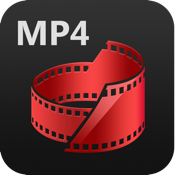 Any MP4 Converter–Convert MP4 to MP4/MP3 [Mac]