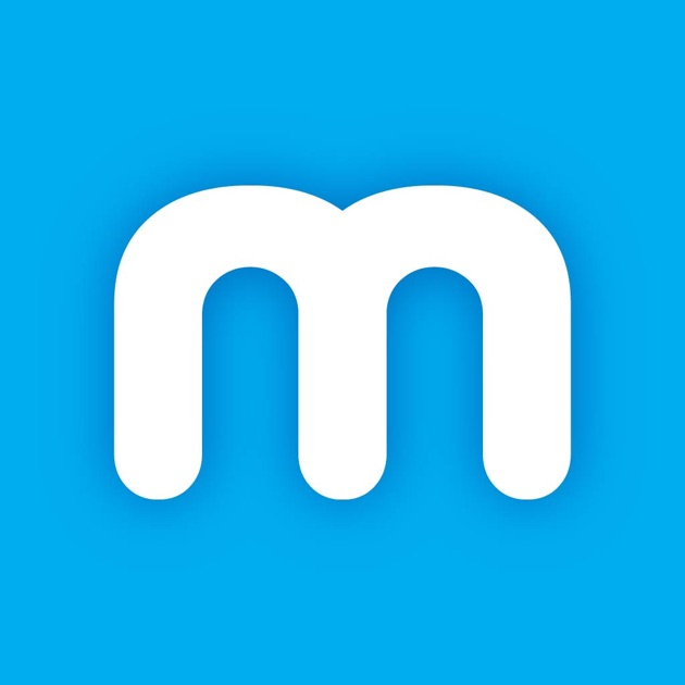 Miroir wireless on the app store for Application miroir iphone