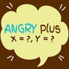 Angry Plus