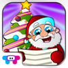 Christmas Song Collection - Xmas songs for Kids