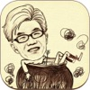 MomentCam Cartoons & Stickers HD !