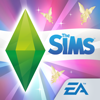 Les Sims™  FreePlay Wiki