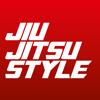 Jiu Jitsu Style Magazine – World's No.1 BJJ Mag