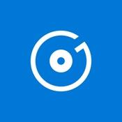 Microsoft Groove: Kuratierte Playlisten nun auch für Android und iOS