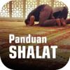 Tuntunan Sholat - Panduan Sholat 5 Waktu dan Shalat Sunnah Lengkap