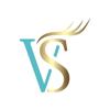 Virtual Stylist Lash & Brow