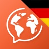 Mondly: Learn German FREE - Conversation Course