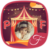 Photo Funia Photo Frame World