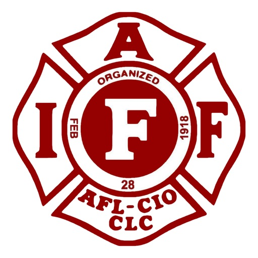 Villages Fire Rescue IAFF Local 4770