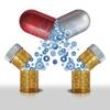 Wechselwirkungen mit anderen Medikamenten 101| Ref