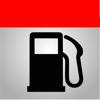 油價鬼 (香港油價即時資訊)