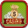 Gold Show Of Slots - Try It