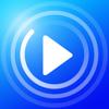 西瓜影音播放器-万能视频播放器吉吉先锋版