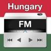 Hungary Radio - Free Live Hungary Radio Stations hungary s got talent