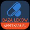 Aptekarz Baza Leków