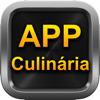 App Culinária