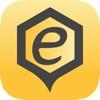 eBeePartners