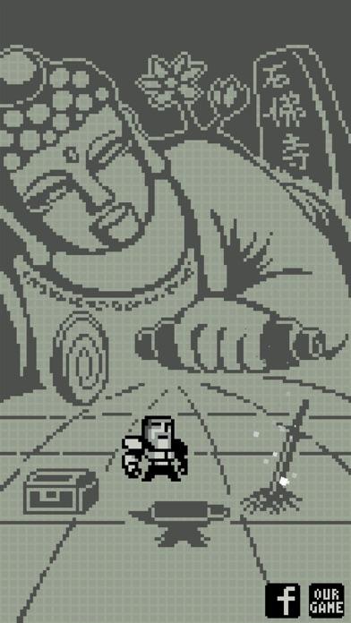 Devil Shard Screenshots