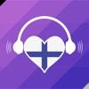 Finland Radio Live (Suomi Radio, Finland Radios) finland food