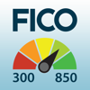 myFICO Mobile
