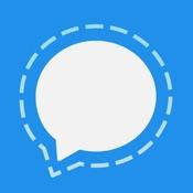 Open Whisper Systems: Signal 2.0 für iOS erschienen