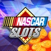 NASCAR Slots game free for iPhone/iPad