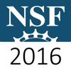 Fall 2016 NSF Grants Conf. export nsf