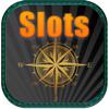 Favorites Machines Of Vegas  - Hot House SLOTS Wiki